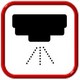 images/com_einsatzkomponente/images/list/HRM.jpg