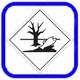 images/com_einsatzkomponente/images/list/Oel_Gewaesser.jpg