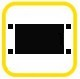 images/com_einsatzkomponente/images/list/RE_Tragehilfe.jpg