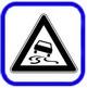 images/com_einsatzkomponente/images/list/TH_Oel_Strae_.jpg