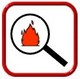 images/com_einsatzkomponente/images/list/Brand_Brandnachschau_.jpg